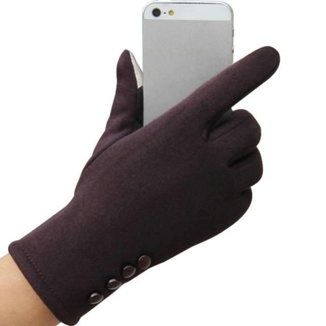 Uden fingre fingervanter ⇒ Køb